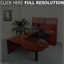 Costco Office Furniture Collections by Costco Office Furniture Desk Safarihomedecor Bunch Ideas Of Costco