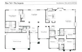 size of a three car garage three car garage dimensions bedroom door dimensions two car garage