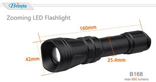 best black friday 2016 deals for led flashlights re gearbest u0027s discounted deals collection updated page 16