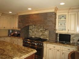 kitchen inexpensive kitchen remodel custom kitchens design your