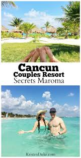 Texas is it safe to travel to cancun images Cancun couples resort capturing joy with kristen duke jpg