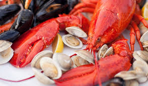 North Carolina travel steamer images Best seafood in outer banks of nc steamers shellfish to go jpg