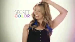 headband hair extensions demi lovato launches secret color hair extensions headband