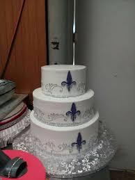 wedding cake new orleans gluten free new orleans wedding cake for any occasion the