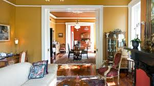 painting u2013 residential u0026 commercial u2013 parkside interiors ltd