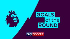 watch u0026 vote premier league goals of the weekend football news