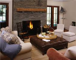 snug finish country living rooms design elements u0026 ideas