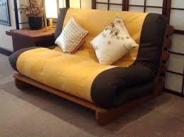 Japanese Sofa Bed Suki Sofa Bed Jpg
