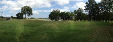 building a golf course in my backyard part 1 u2013 bespoke
