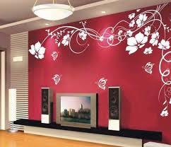 Wallpaper Paint Design