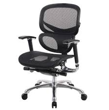 Office Chairs For Bad Backs Design Ideas Best Office Chair For Posture Chair Design Idea