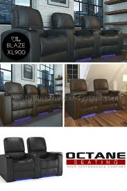 comfortable home theater seating home theater seating manufacturers 7 best home theater systems