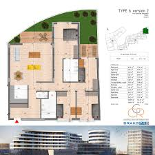 cheapest way to build a 4 bedroom house nrtradiant com cost of