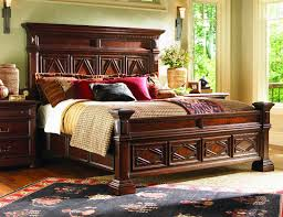 King Bedroom Furniture Sets Sale by Jeepsi Com Bathroom Ideas U0026 Designs