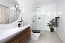 Bathroom Ideas Perth by Bathroom Remodel Amazing Bathroom Renovations Bathroom Ideas No