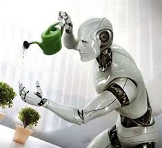 home cleaning robots collection of home cleaning robots pin cleaning robot on
