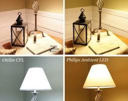 fluorescent lights fluorescent light for sale fluorescent lights