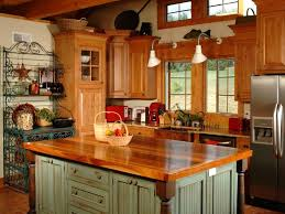 second hand kitchen island kitchen island used breathingdeeply
