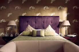 foxhills hotel rooms and suites surrey country hotel
