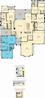 detailed floor plans detailed floor plan drawings of popular tv and homes home theatre