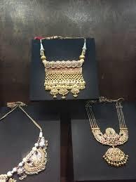 national museum new delhi antique indian jewelry trendsurvivor