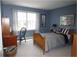 Best Color For Kids Inspirational Paint Color For Kids Bedroom Elegant Bedroom Ideas