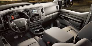 nissan finance terms and conditions make the most of your nissan commercial vehicle nissan usa