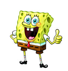 spongebob squarepants on spotify