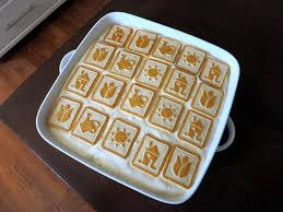 must make recipe not yo u0027 mama u0027s banana pudding peanut butter