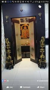 12 best images about pooja rooms on pinterest keep in mind idol
