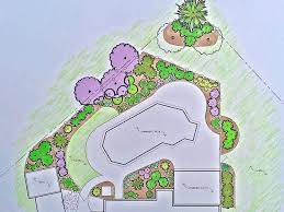 landscape planting archives garden design inc