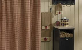 shower country shower curtains remarkable where to buy shower