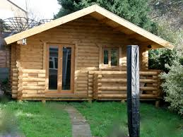garden log cabins garden offices studios modern 2015 log