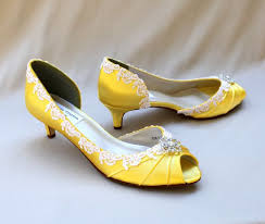 wedding shoes kl 33 best shoes images on shoes bridal shoes and