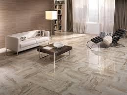 Laminate Flooring Looks Like Ceramic Tile New Innovations From Tile Of Spain Cervisama 2012