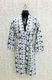 robe de chambre japonaise homme robe de chambre japonaise homme stunning cool peignoir
