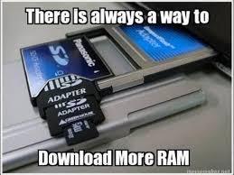Download More Ram Meme - th id oip syoecgmz06u qvw cbl0fahafj