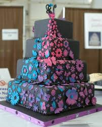 177 best cake ideas images on pinterest birthday party ideas