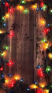 Christma Light 11 Wallpapers For Your Smartphone My Smartphone Tutor