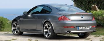 bmw m7 msrp 2010 bmw 6 series reviews msrp ratings with amazing images