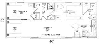 Storage Container Floor Plans - elbar tiny living garden hangouts u2013 second homes u2013 pool houses