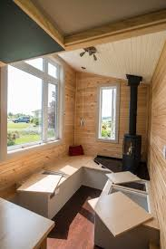 312 best small dwellings tiny houses modern cabins images on