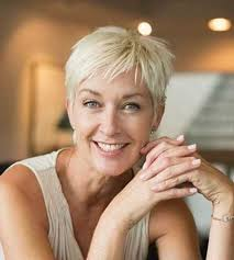 pixi haircuts for women over 50 20 great pixie haircuts for women over 50 pixie cut pixies and