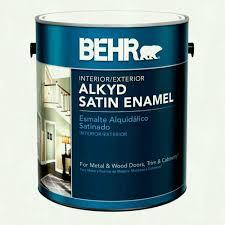 Kilz Spray Paint Primer Behr Odor Blocking Paint Motavera Com