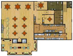 floor plan restaurant 100 small restaurant floor plans 100 design kitchen layout
