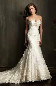 best wedding dresses of 2013 the magazine - Of The Wedding Dresses