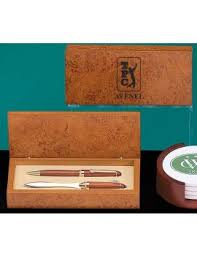 Letter Opener Favors Gifts U0026 Favors Gifts U0026 Useful Items