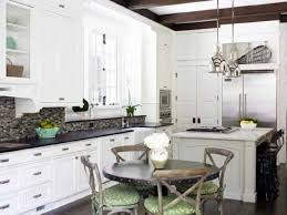 best white paint for wood kitchen cabinets choosing the best white paint color for your kitchen cabinets