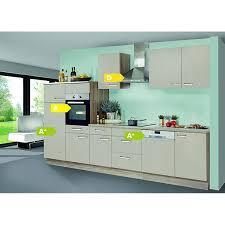 küche mit e geräten günstig nauhuri günstige küchen mit e geräten neuesten design