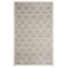 Walmart Area Rugs 5x8 Rugs Patio Rugs At Walmart Indoor Outdoor Rugs Lowes Area